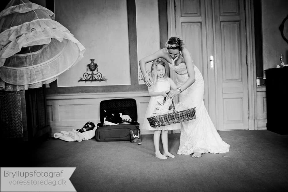 Castle_weddings_in_denmark-56
