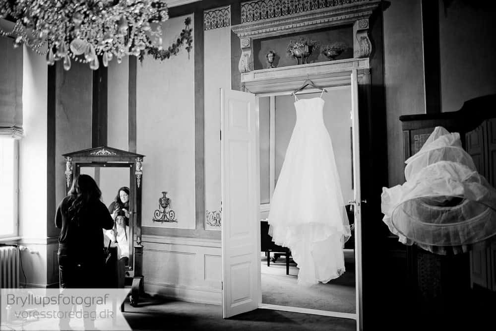 Castle_weddings_in_denmark-6