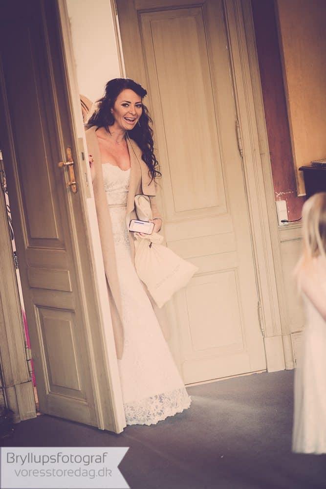Castle_weddings_in_denmark-63