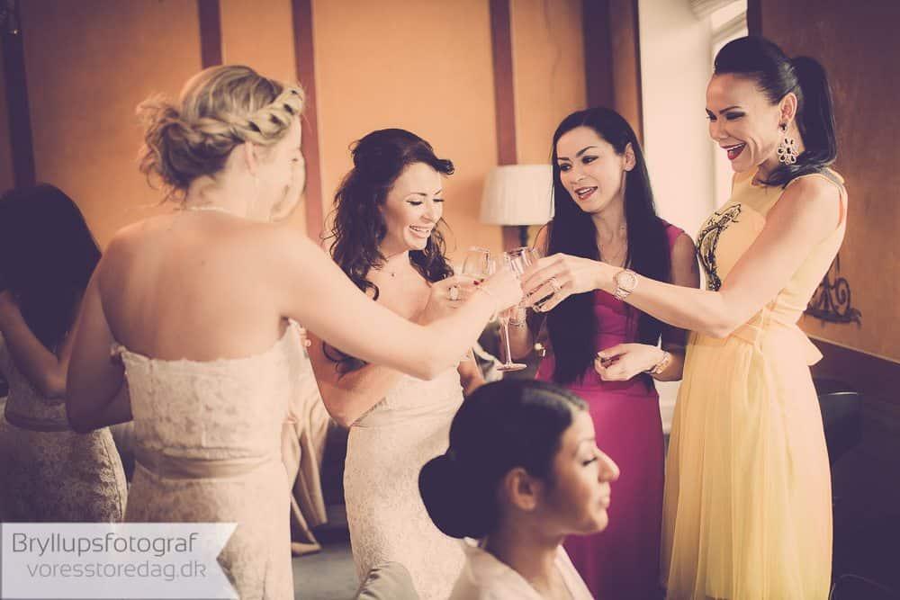 Castle_weddings_in_denmark-65
