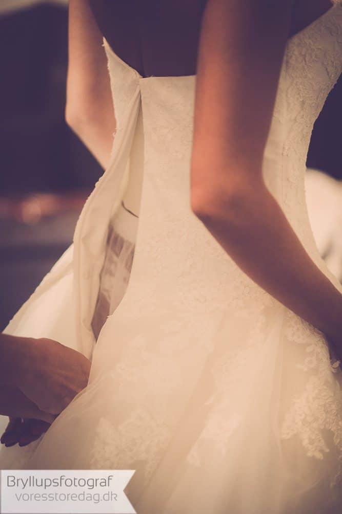 Castle_weddings_in_denmark-74