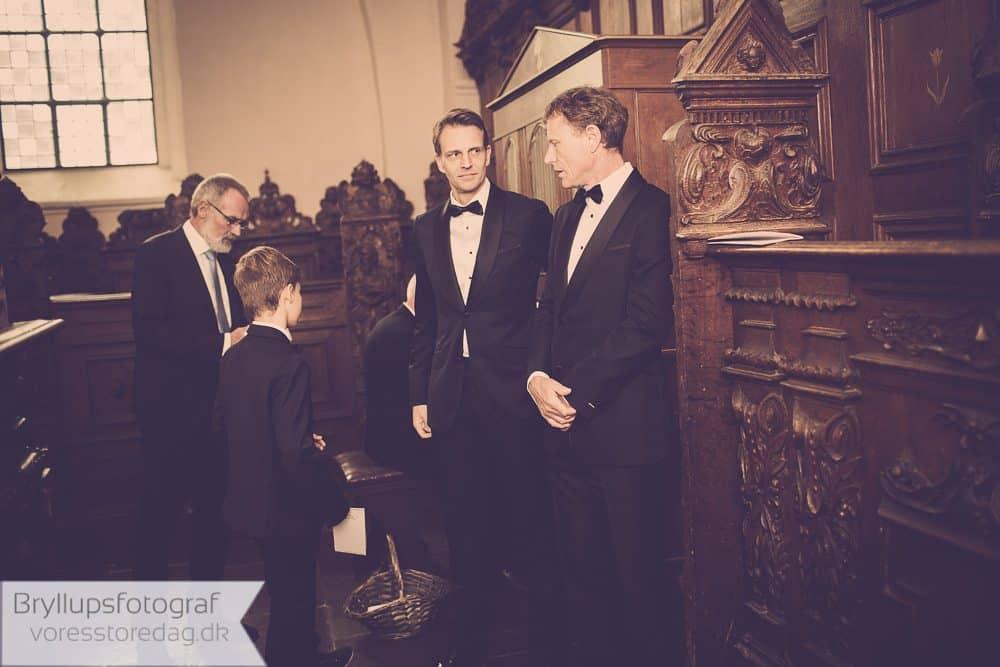 Castle_weddings_in_denmark-90