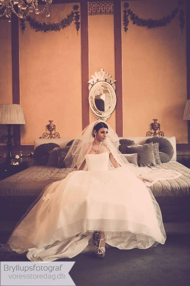Castle_weddings_in_denmark-91