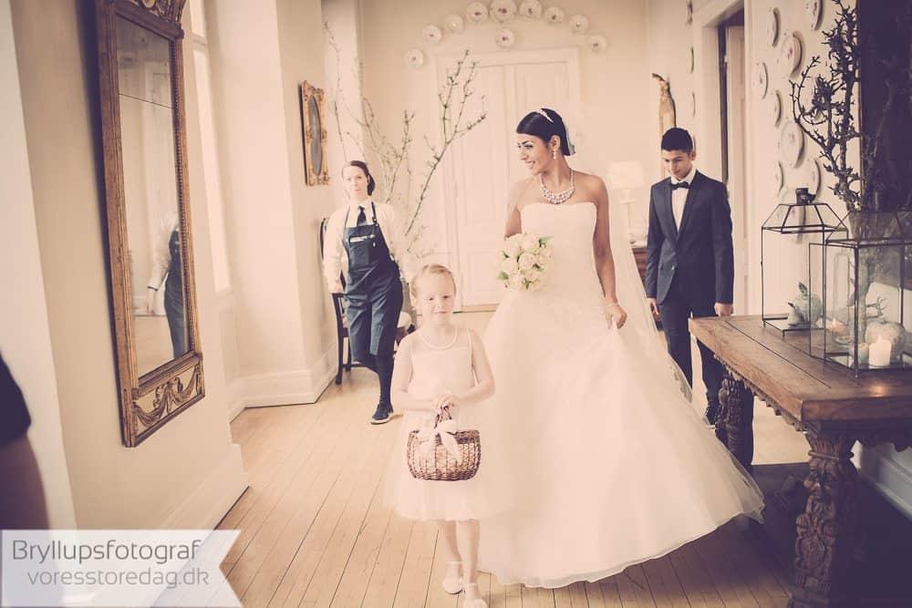 Castle_weddings_in_denmark-94