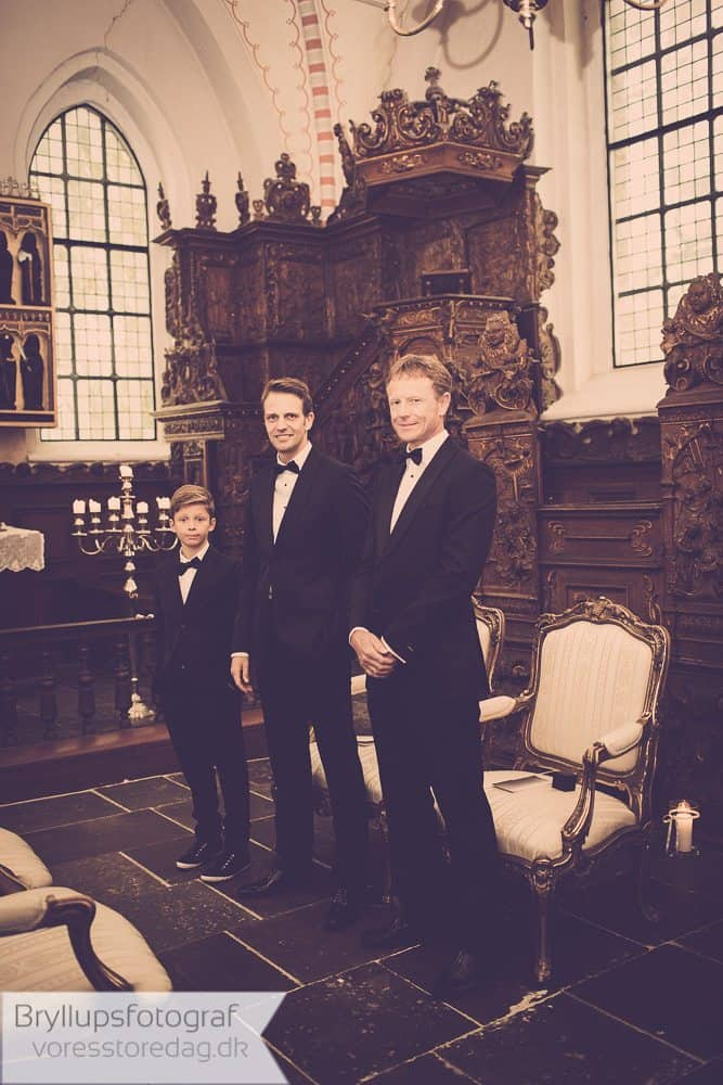 Castle_weddings_in_denmark-96
