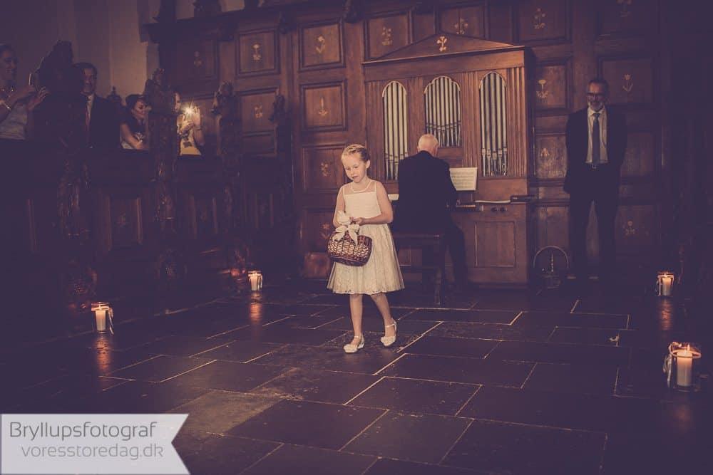 Castle_weddings_in_denmark-97