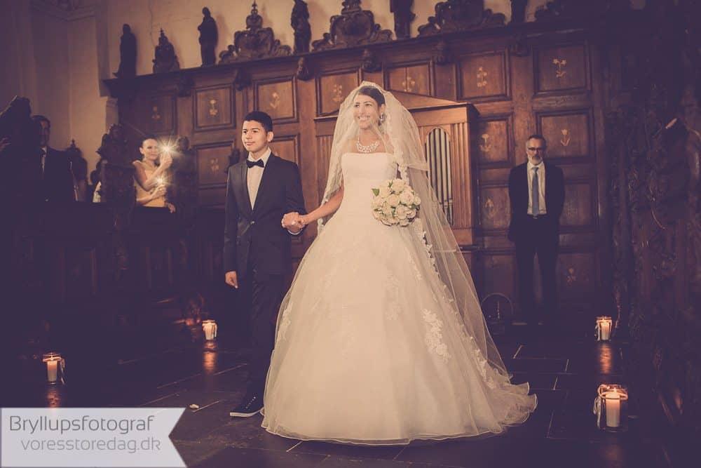 Castle_weddings_in_denmark-98