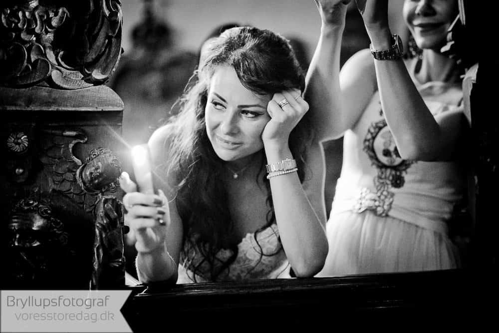 Castle_weddings_in_denmark-99
