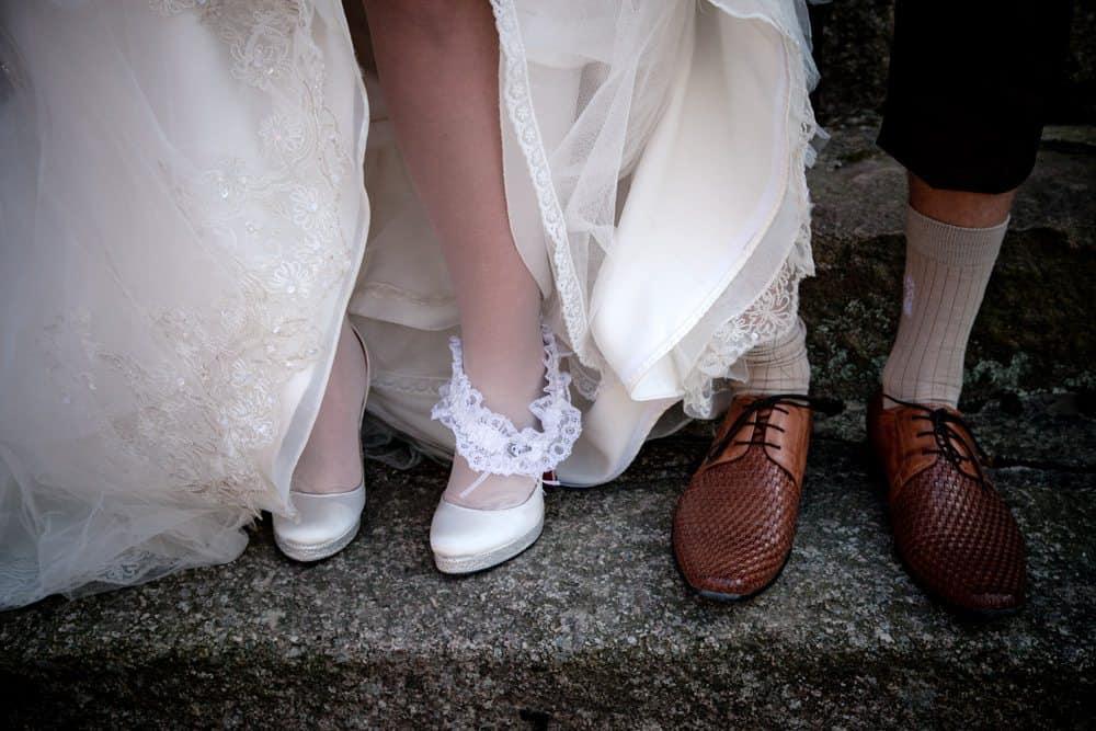 bryllup-inspiration-115