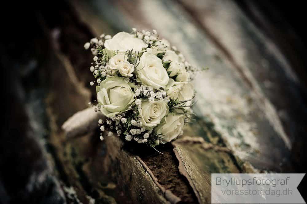 bryllup-inspiration-119