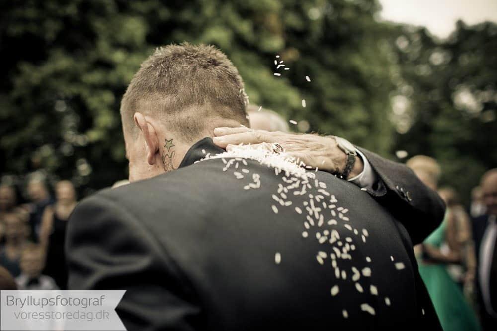 bryllup-inspiration-143