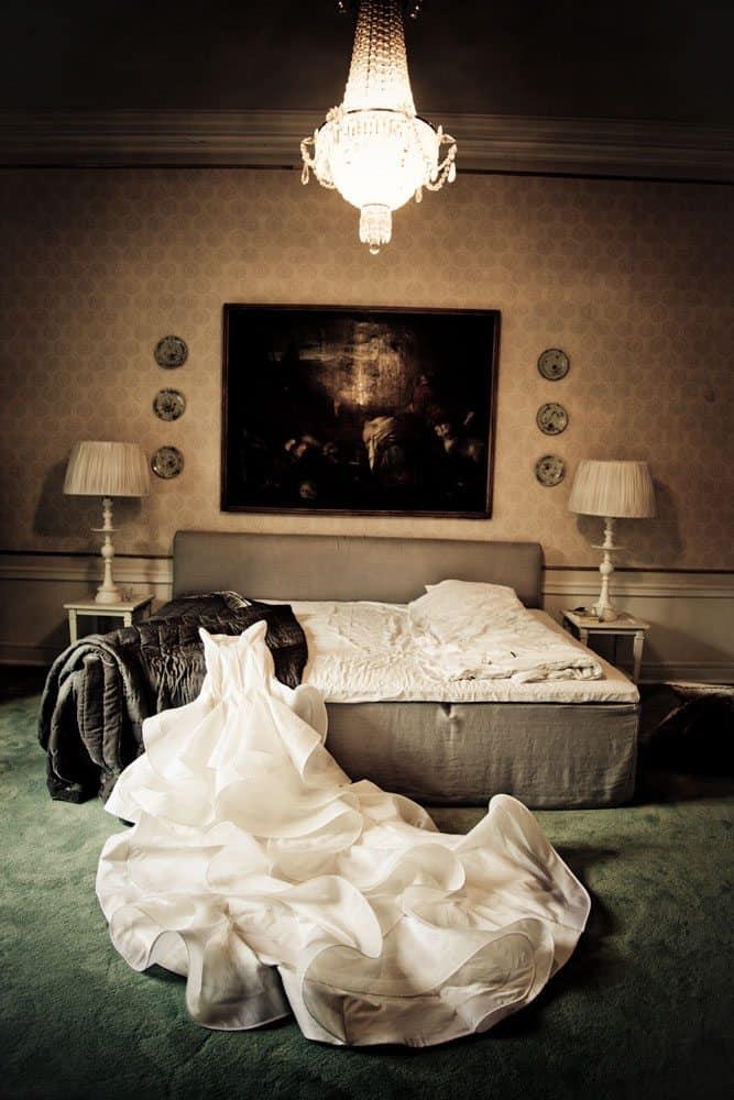 bryllup-inspiration-brudekjole_100