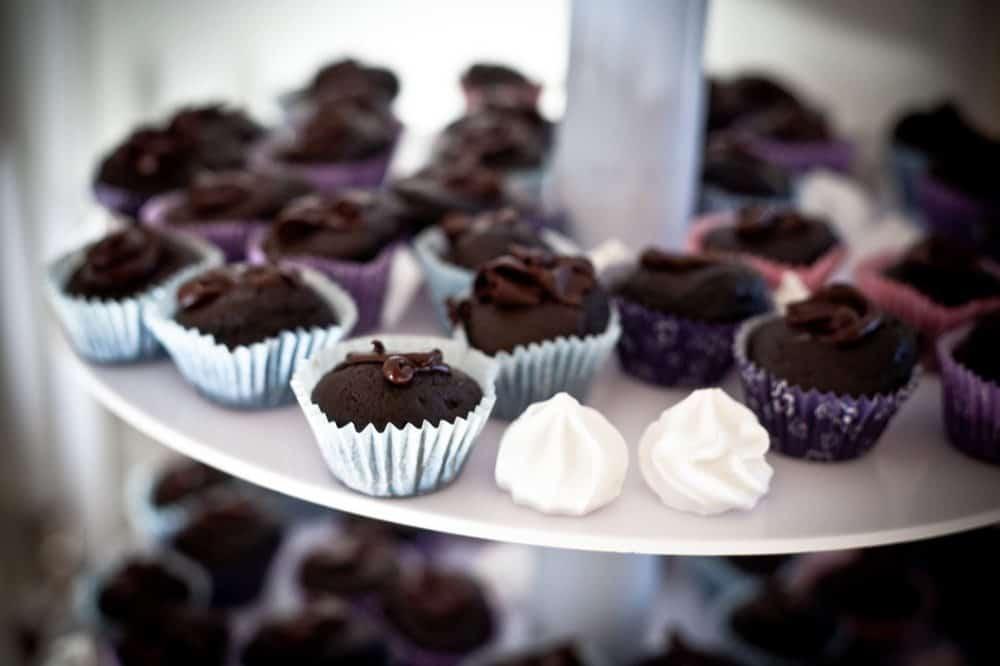 bryllup-inspiration-cupcakes-055