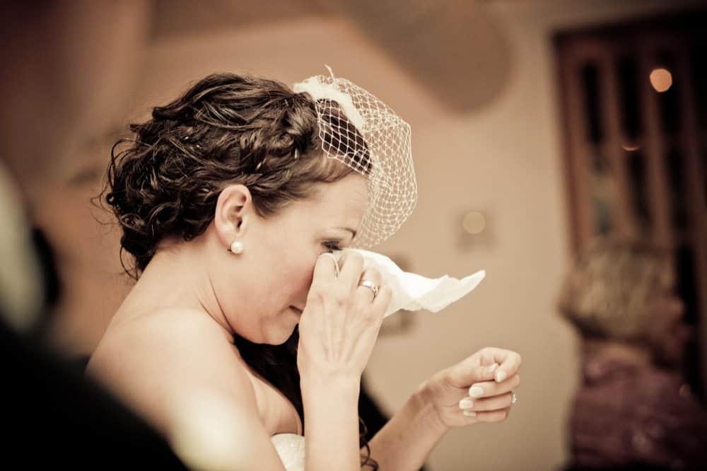 bryllup-inspiration_brud-034