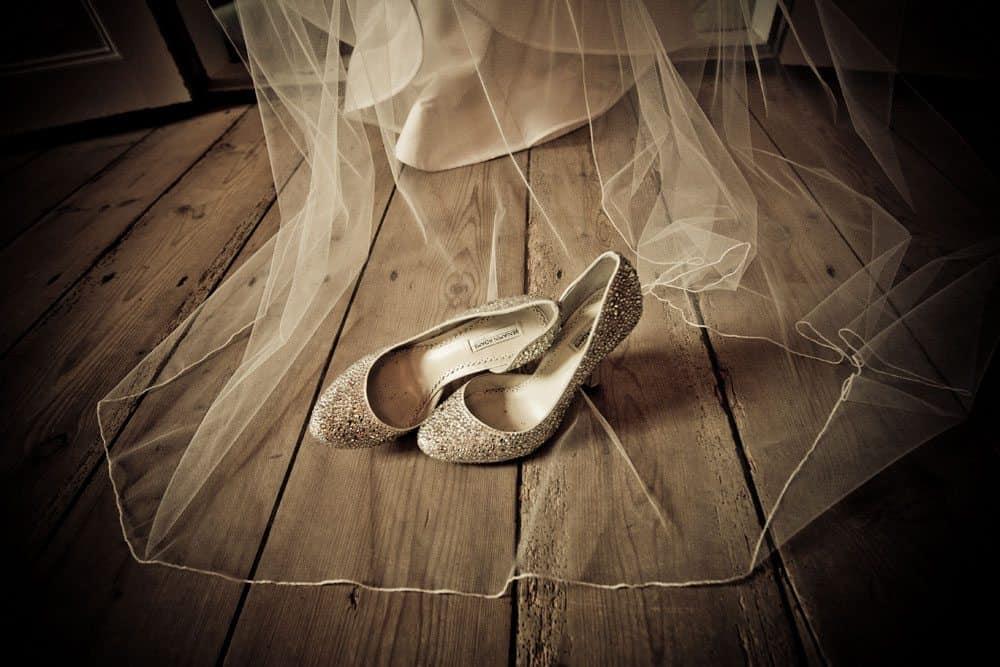 bryllup-inspiration_brudesko-108