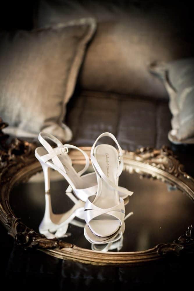bryllup1-inspiration