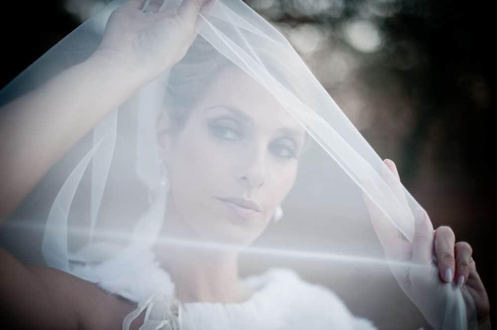 bryllup_inspiration_bruden3