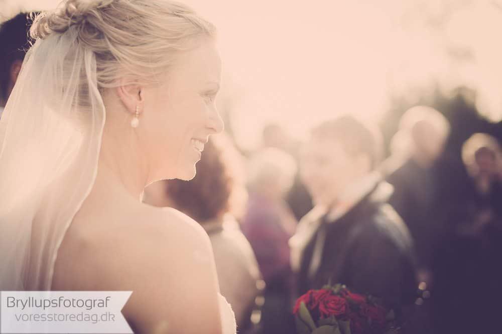 bryllupsfoto-113
