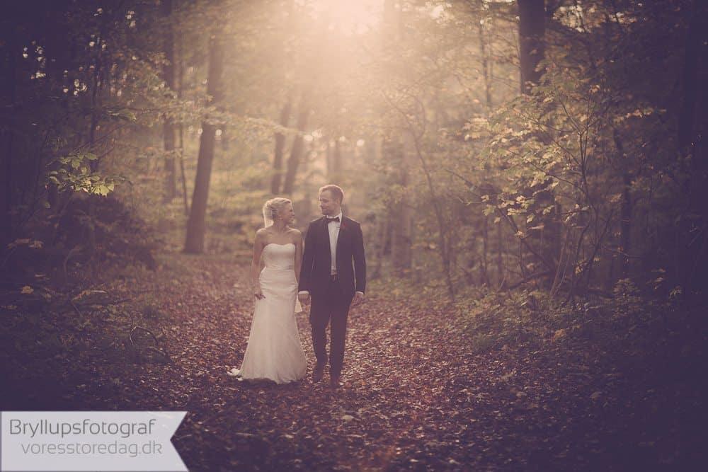 bryllupsfoto-178