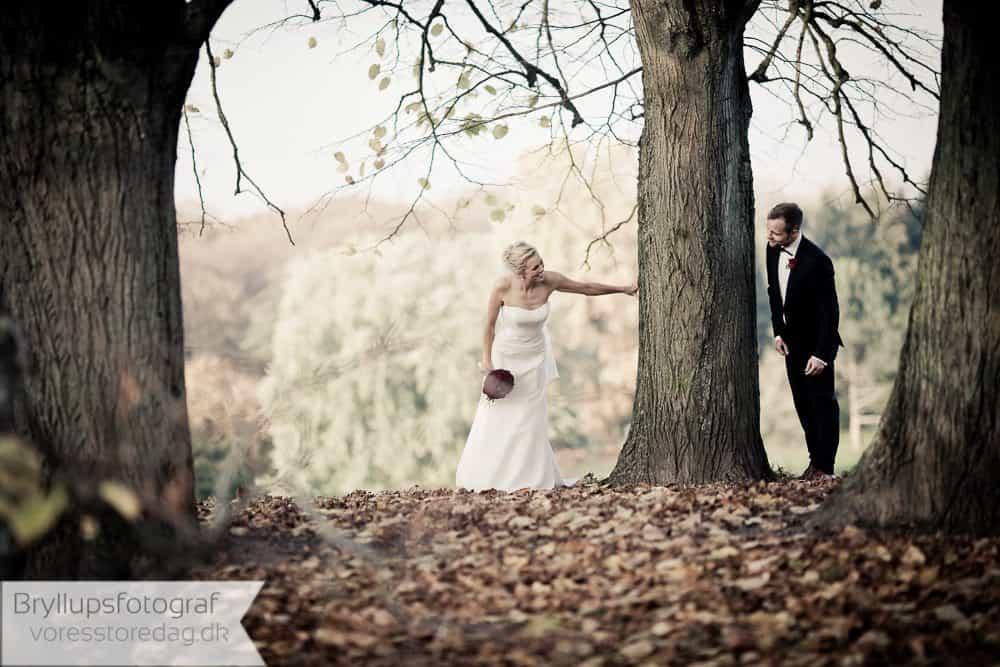 bryllupsfoto-187