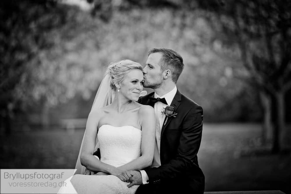 bryllupsfoto-196