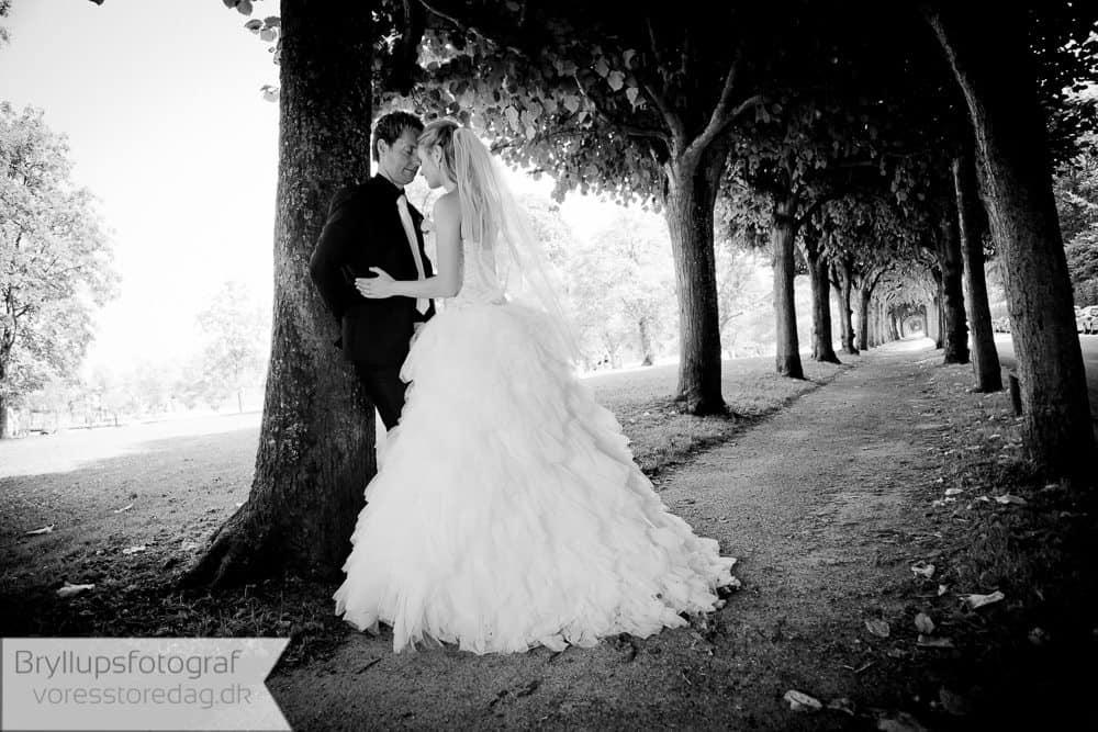bryllupsfoto-Odder