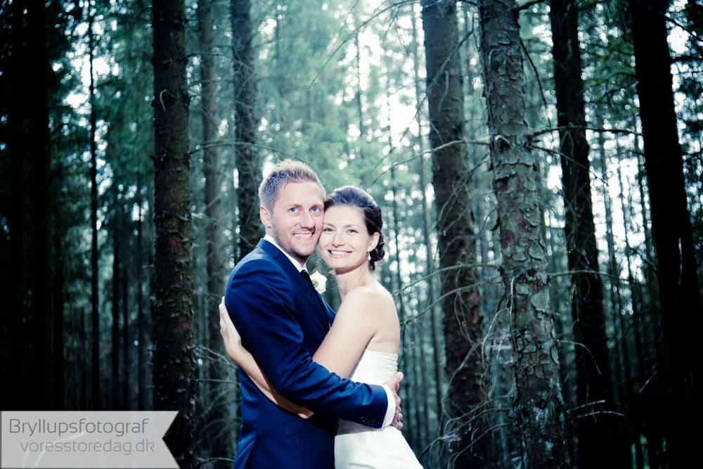 bryllupsfoto-Struer-10