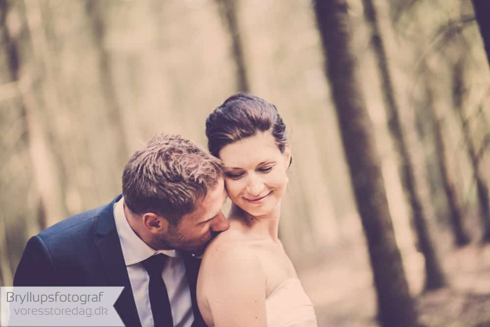 bryllupsfoto-Nibe-11