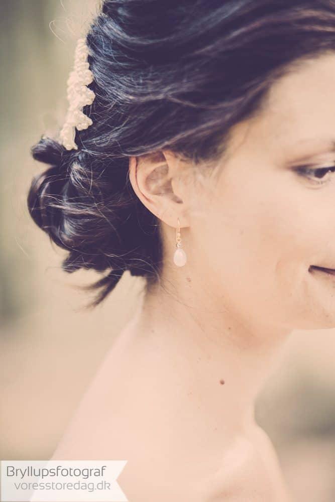 bryllupsfoto-Nibe-12