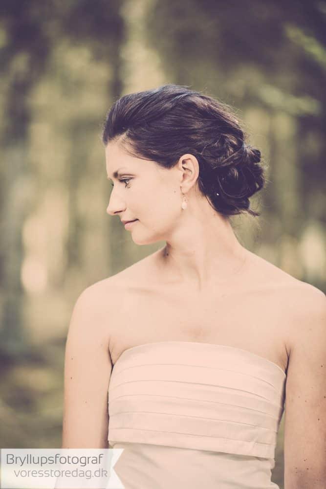 bryllupsfoto-Nibe-14