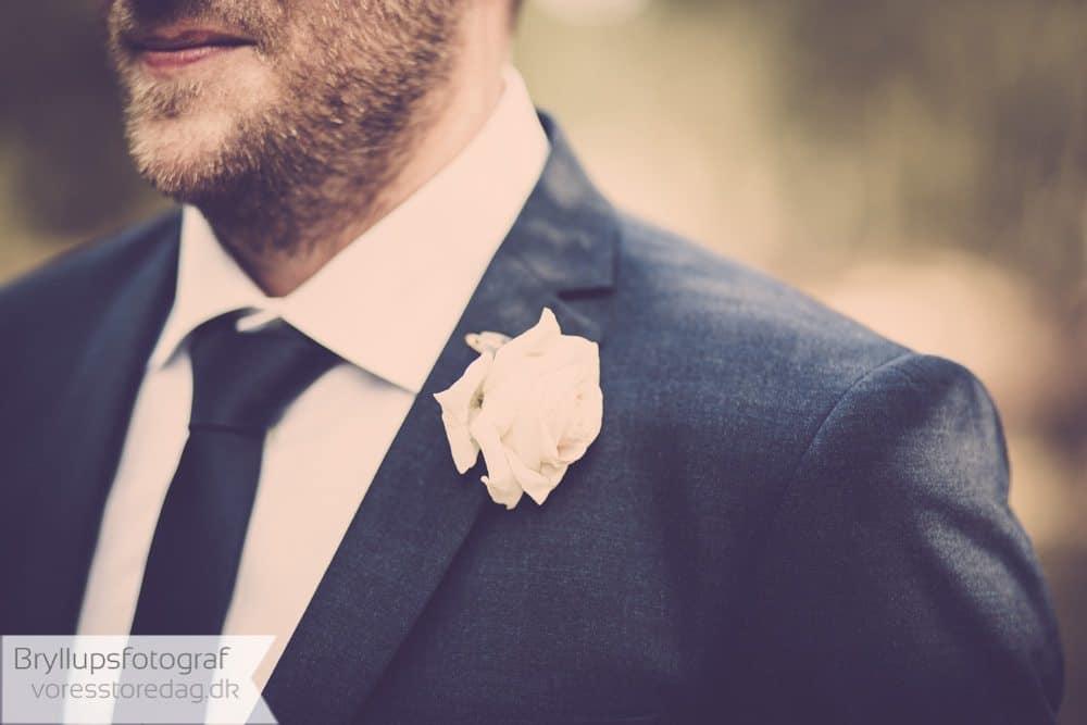bryllupsfoto-Nibe-15