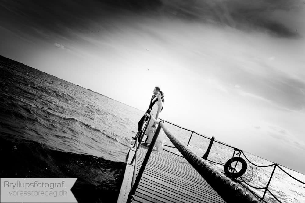 bryllupsfoto-Struer-18