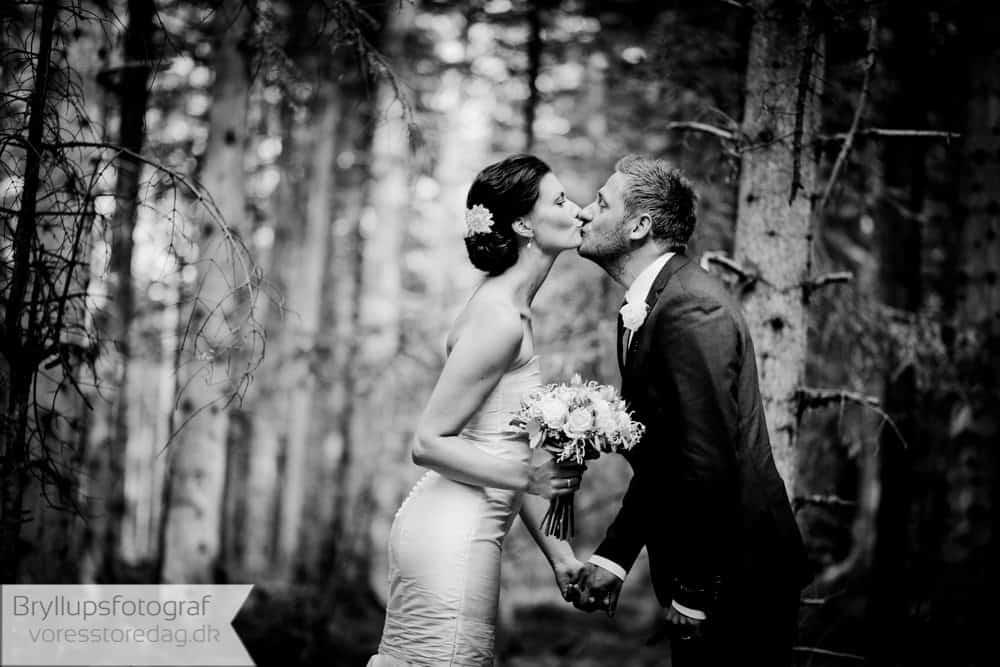 bryllupsfoto-NIBE