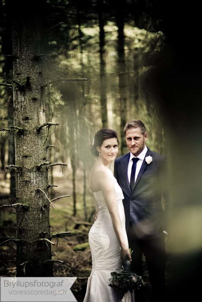 bryllupsfoto-Struer-4