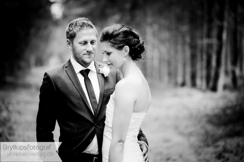bryllupsfoto-Struer-5
