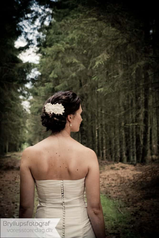 bryllupsfoto-Struer-6