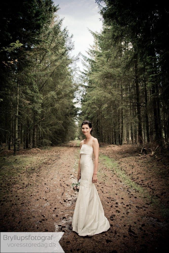 bryllupsfoto-Struer-7