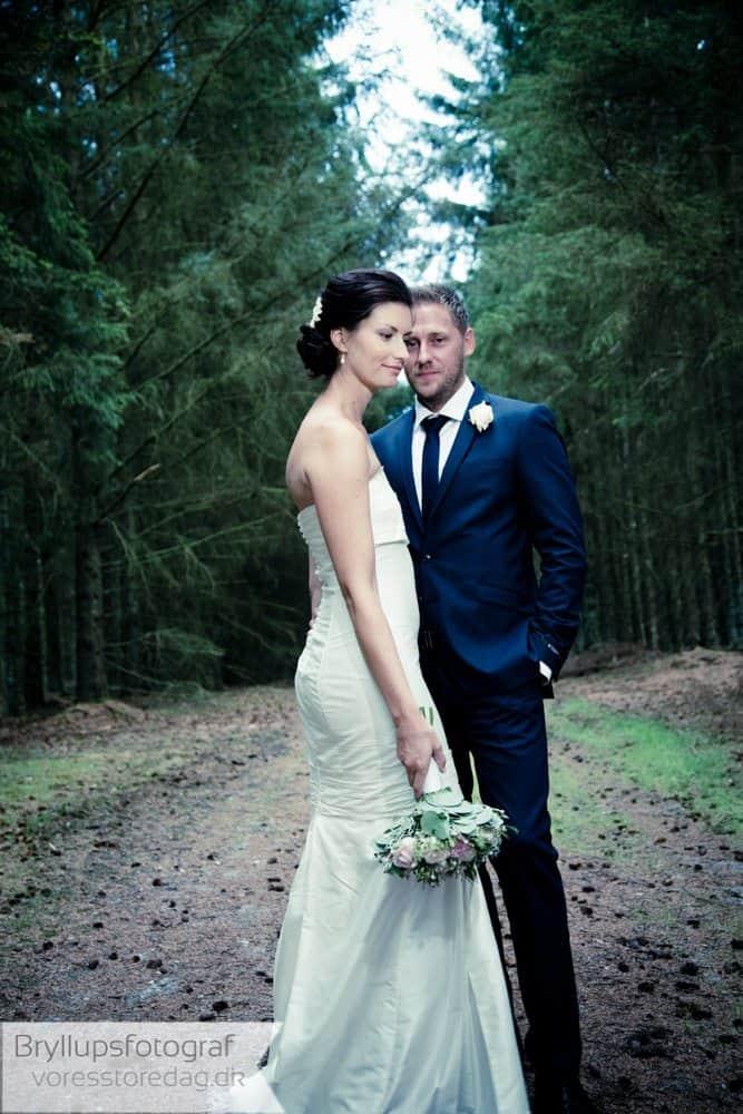bryllupsfoto-Struer-8