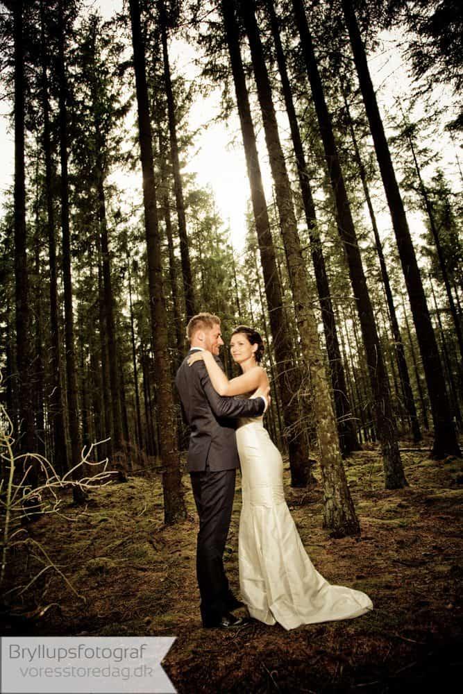 bryllupsfoto-Struer-9