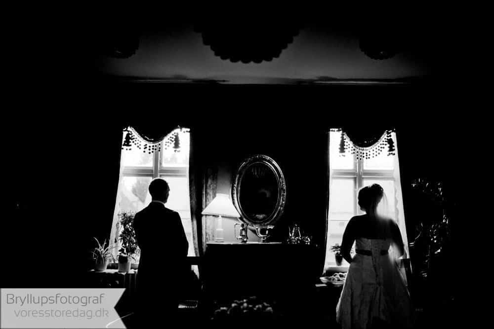 bryllupsfoto-frijsenborg slotskro