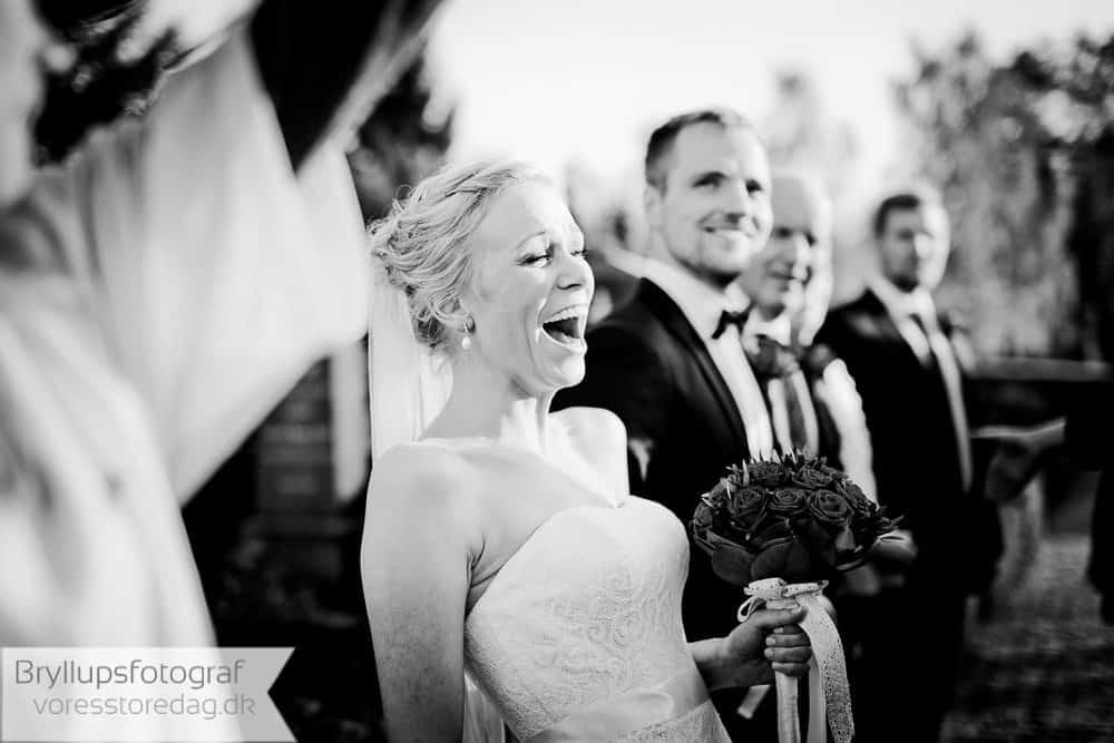 bryllupsfoto-ringkøbing_kirke_110