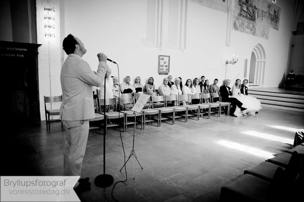 vor frue kirke i Aarhus16