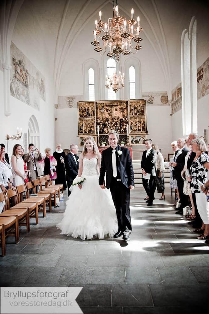 vor frue kirke i Aarhus17