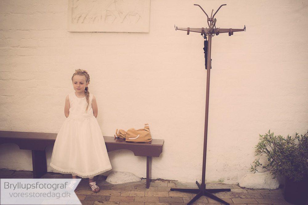 Døllefjelde kirke fotograf