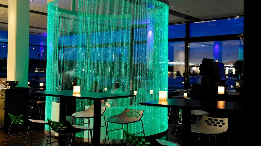 aalborg restaurant