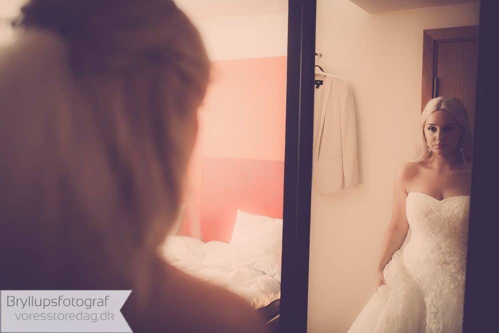 Skt Petri hotel bryllup 15