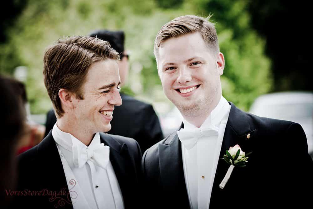 bryllup dronninglund slot 10
