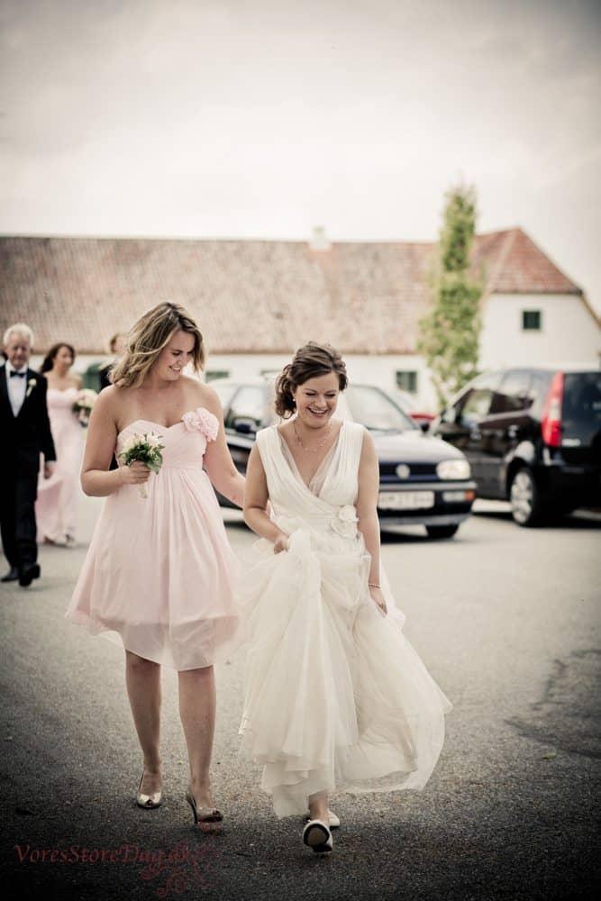 bryllup dronninglund slot 20