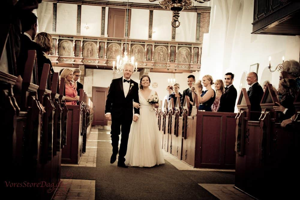 bryllup dronninglund slot 28