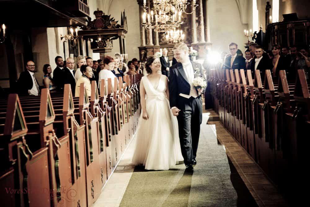 bryllup dronninglund slot 31